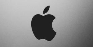 Apple Hizmetlerinde 55 Güvenlik Açığı Bulundu