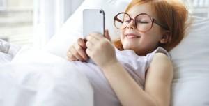 Çocukların Bilgilerini Toplayan 3 Uygulama Play Store'dan Kaldırıldı