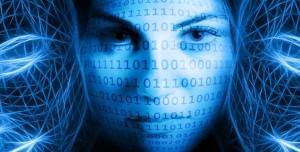 İtalya Deepfake Kullanan Telegram Botlarını Araştırıyor