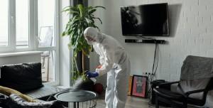 Dr. Fauci, Kışın Uygulanması Gereken Koronavirüs Önlemlerini Açıkladı