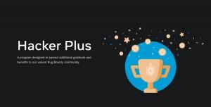 Facebook Hacker Plus Sistemini Tanıttı