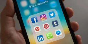 Facebook ve WhatsApp Yazışmaları Delil Sayılacak
