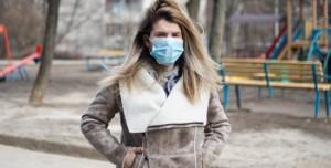 Facebook Yaklaşan Koronavirüs Tehdidini Yapay Zeka İle Bildirecek!