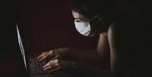 Fidye Yazılım Saldırısı Sağlık Firmasına Büyük Zarar Verdi!