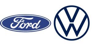 Ford ve Volkswagen'den Türkiye'ye 800 Milyon Euroluk Yatırım