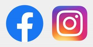 Instagram DM ile Messenger'ı Birleştiren Özellik Türkiye'de Kullanıma Sunuldu
