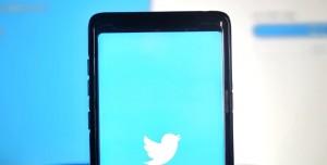 iOS'ta Mevcut Bir Özellik Twitter Android Sürümüne Geliyor!
