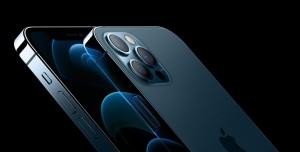 iPhone 12 Kamerasını Yalnızca Apple Değiştirebilecek