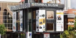 Konkordato Talep Eden İstanbul Bilişim İçin İflas Kararı Verildi
