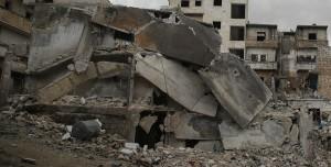 İzmir'de 6,6 Büyüklüğünde Deprem: Binaların Yıkıldığı Söyleniyor