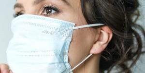 Koronavirüs Kalıcı İşitme Kaybına Neden Olabilir!