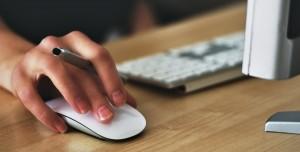LinkedIn Kariyer Gezgini İle İş Bulmayı Kolaylaştırıyor