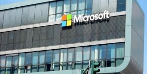 Microsoft Çalışanları Kalıcı Olarak Evden Çalışabilecek