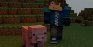 Minecraft Microsoft Hesabı Olmadan Oynanamayacak