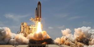 NASA SpaceX Crew-1 Görevinin Tarihini Erteledi!
