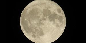 NASA Yeni Sosyal Medya Kampanyası: Ay'a Ne Götürmek İsterdiniz?