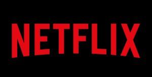 Netflix Türkiye Pazar Payı Açıklandı: Sonuç İlginç