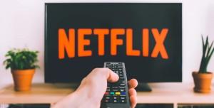 Netflix İçerikleri Bulmak Artık Çok Daha Kolay Olacak!