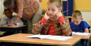 Sağlık Bakanlığı Açıkladı: Okullarda Koronavirüs Vakası Çıktığında Ne Yapılacak?