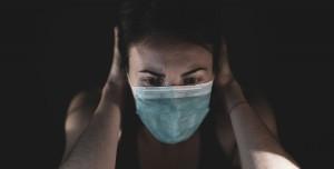 COVID-19'u Atlatanlarda Görülen Bu Koronavirüs Belirtisi Ölümcül Olabilir!