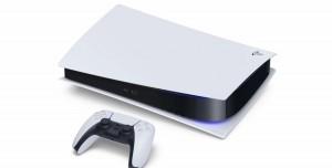 PlayStation 5 Arayüzü Tanıtım Videosu Yayımlandı