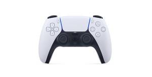 PlayStation 5 DualSense Oyun Konsolundan önce Gelebilir