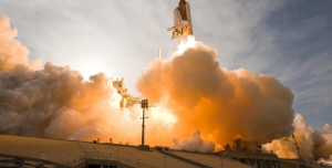 ROKETSAN Uzaya Roket Fırlatacak! İşte Tarih