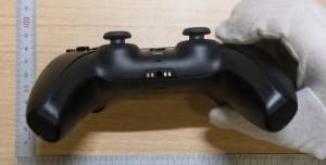 Siyah PS5 DualSense Görüntüleri Ortaya Çıktı