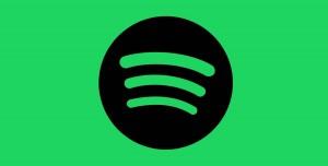 Spotify Google Hesabı ile Giriş Özelliği Kullanıma Sunuldu