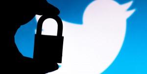 Twitter Bitcoin Dolandırıcılığının Nasıl Yapıldığı Ortaya Çıktı