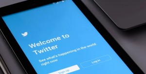 Twitter Irkçılık Skandalı Yaratan Sorunu Düzeltmeye Çalışıyor