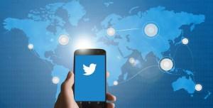 Twitter Reklam Yöneticisi İçin Yeni Bir Özellik Geldi!