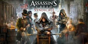 Ubisoft'tan Kafa Karıştıran PS5 Geriye Dönük Uyumluluk Açıklaması