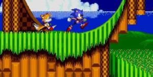 Ücretsiz Sonic The Hedgehog 2 Fırsatını Kaçırmayın!