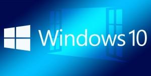 Windows 10 Arayüzü 2021 Yılında Büyük Güncelleme Alabilir