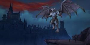 World Of Warcraft: Shadowlands'in Ön Sipariş Miktarı Dudak Uçuklatıyor!