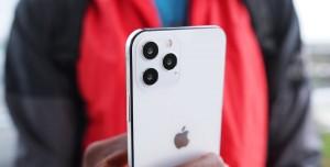 Yeni iPhone Modelleri Beklenilenden Daha Çabuk Gelebilir