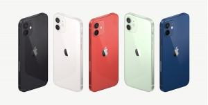 Hangi iPhone 12 Modeli Sizin için En Uygunu?