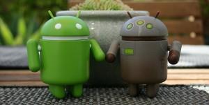 Android Sistem Güncellemesi Nasıl Yapılır?
