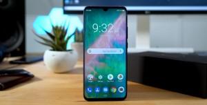 Android Uygulamanın İnternet Bağlantısını Kesme