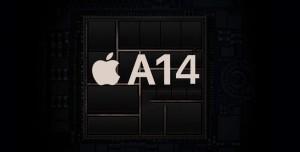 Apple A14 Bionic Duyuruldu: Ne Kadar Güçlü?
