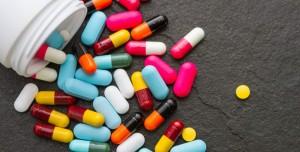 Evinizde Bulunan Bu İlaç Covid-19'dan Koruyor Olabilir