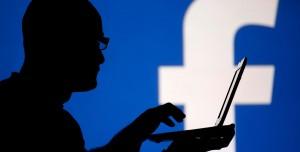 Facebook Arama Geçmişi Nasıl Silinir?