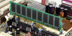 Ne Kadar RAM'e İhtiyacınız Var?