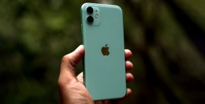 iPhone 11 Fiyatları Düştü: İşte Yeni Fiyat!