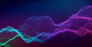 Kuantum İnternet Nedir ve Nasıl Çalışır?