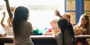 Okullar Açılmadan İndirmeniz Gereken Uygulamalar