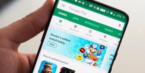 Play Store Ülke Değiştirme Nasıl Yapılır?
