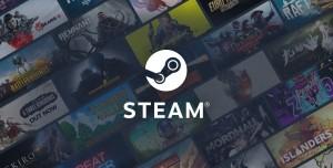 Steam Canlı Yayın Özelliği Nasıl Kullanılır?
