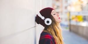 Tubidy Nedir? Tubidy ile Nasıl Müzik Dinlenir?